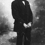 Otto Kobelkoff