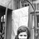 Liselotte Lang