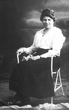Elise Kobelkoff